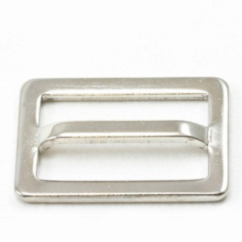 adjuster-buckle-100-nickel-plated-brass-1-4pk