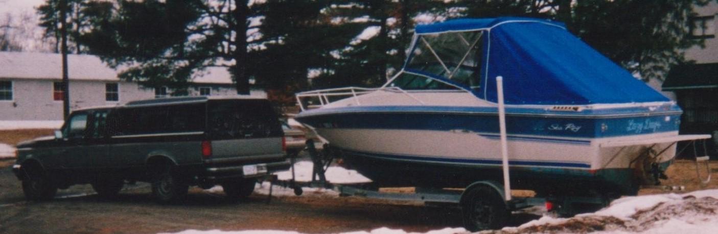 adj-boat
