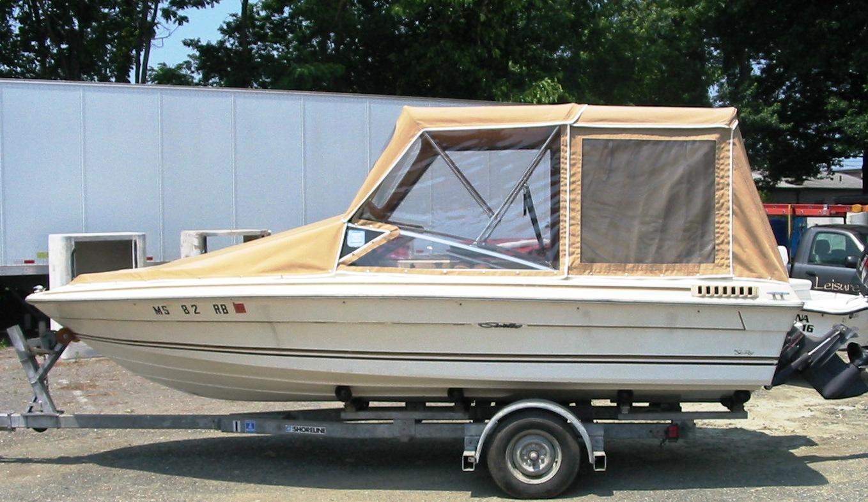 boat-camperback