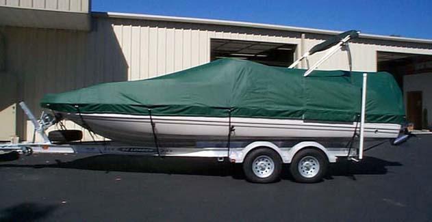 hurricanedeckboat
