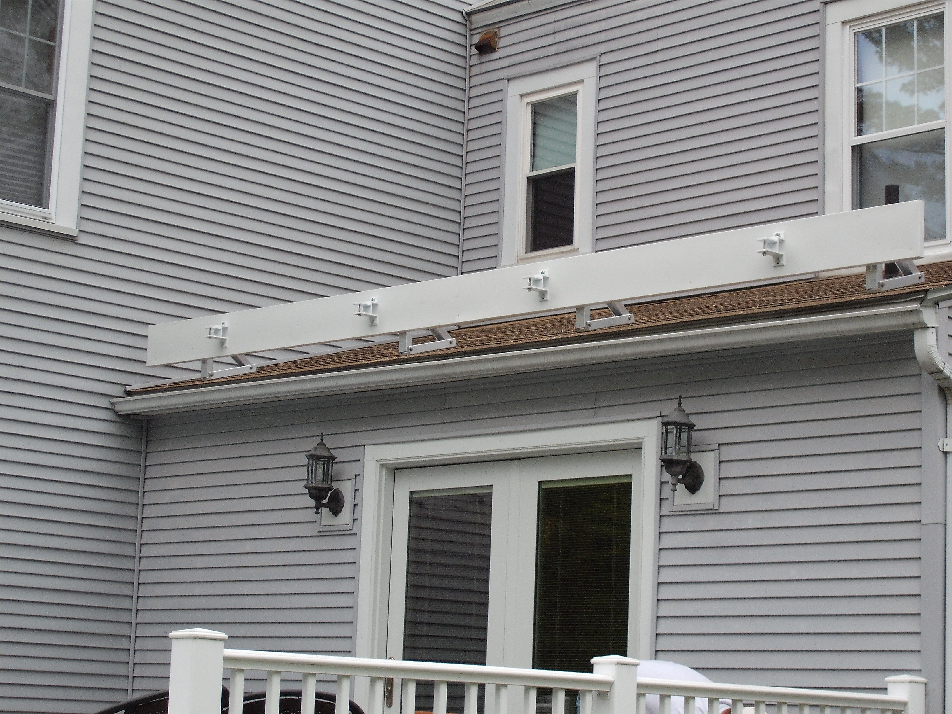 retractable-awning-roof-mount-application - Leisure Time ...