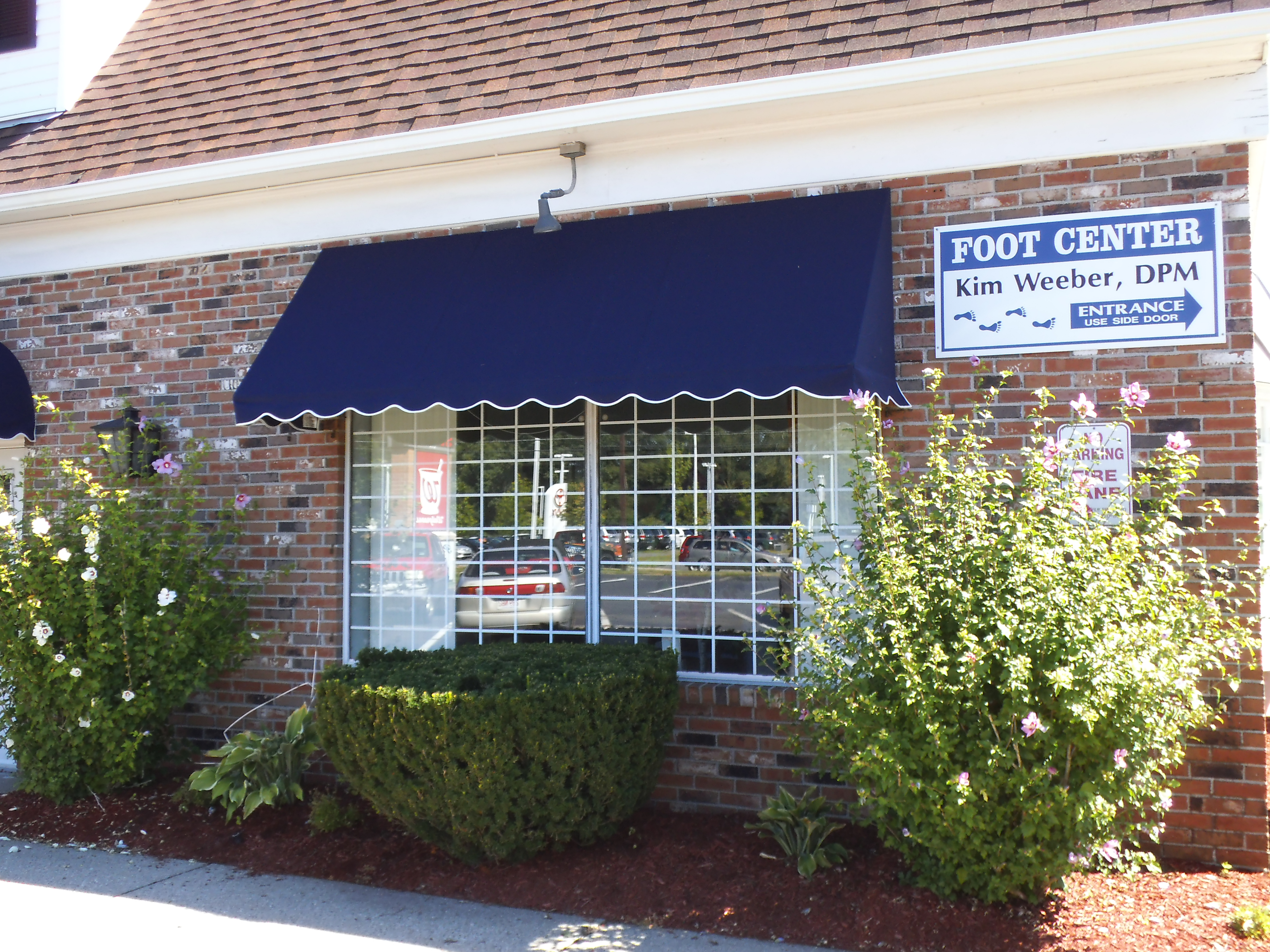 Window Awnings Gallery Leisure Time Awnings