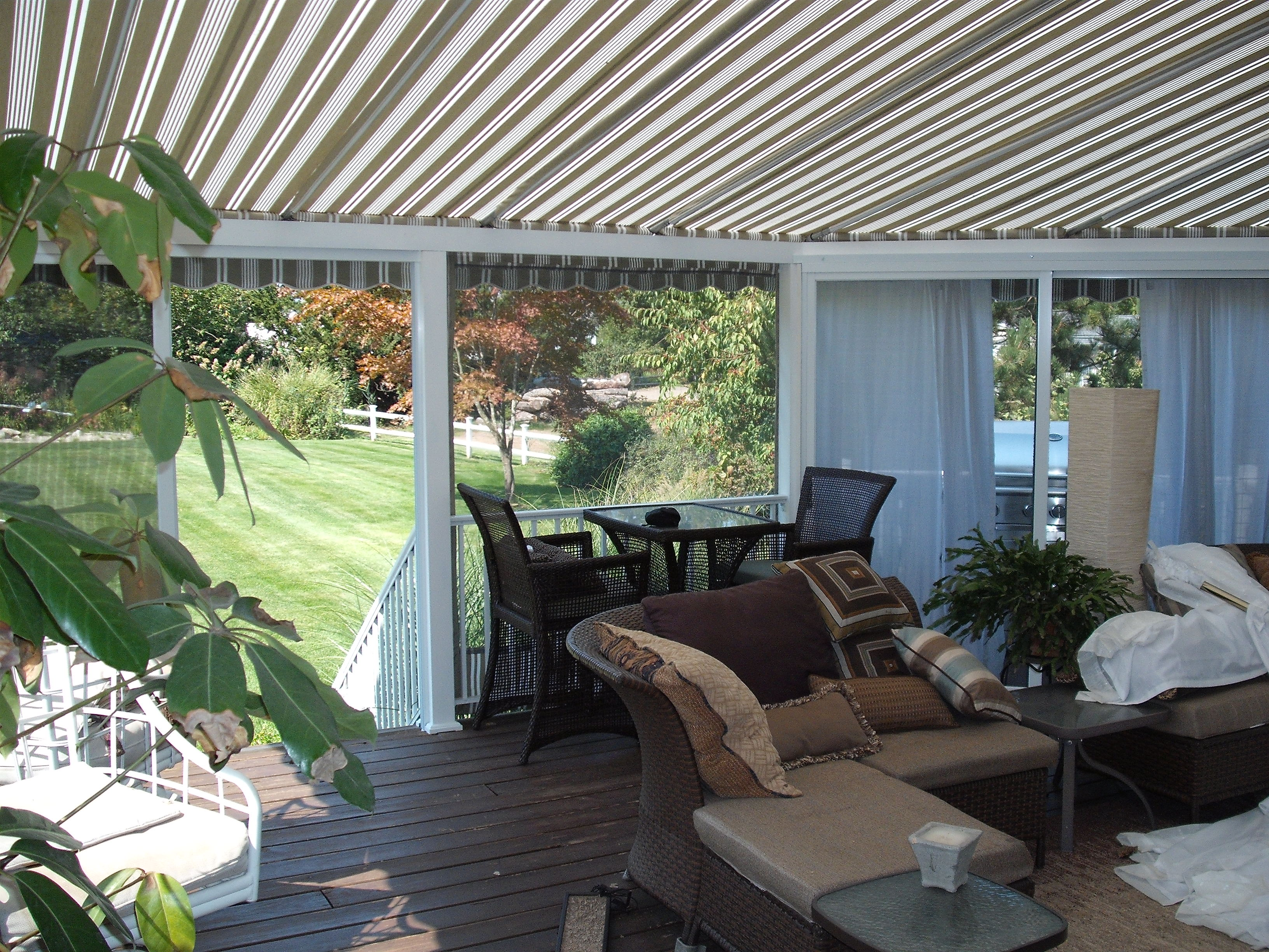 size jacshootblog decks expert awning free furnitures for deck patio new standing atlantic stationary modern awnings